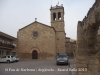 Església de Sant Pau de Narbona – Anglesola