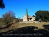 Església de Sant Pau del Colomer – Alpens