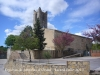 Església de Sant Pau d'Ordal