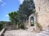 Església de Sant Pau d\'Ordal
