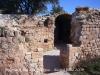 Església de Sant Pau Vell – El Bruc