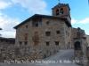 Església de Sant Pau Vell – Sant Pau de Segúries