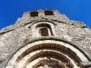 Església de Sant Pere – Albanyà