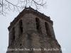 Església de Sant Pere – Besalú