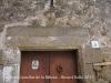 Església de Sant Pere – Castellar de la Ribera