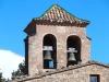Església de Sant Pere – Castellfollit del Boix