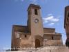 Església de Sant Pere d'Alfés