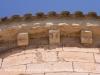 Església de Sant Pere d\'Alfés