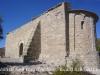 Església de Sant Pere d'Ardesa – Rubió