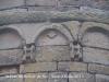 Església de Sant Pere de Bellver de Sió – Ossó de Sió