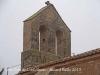 Església de Sant Pere de Castellnou d'Ossó – Ossó de Sió