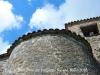 Església de Sant Pere de Falgars – La Vall d'en Bas
