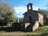 Església de Sant Pere de Juïgues – Vilademuls