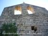 Església de Sant Pere de la Goda – Argençola