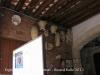 Església de Sant Pere de la Gornal – Castellet i la Gornal  - Porxo