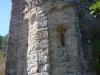 Església de Sant Pere de l'Erm – Sant Martí de Tous