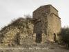Església de Sant Pere de Les Roques – Santa Coloma de Queralt