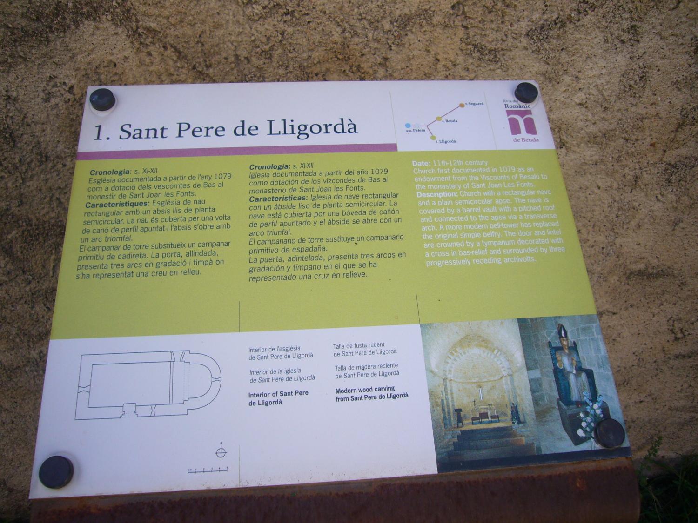 esglesia-de-sant-pere-de-lligorda-110920_501_0