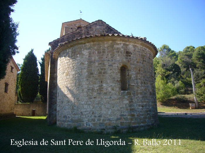 esglesia-de-sant-pere-de-lligorda-110920_505_0
