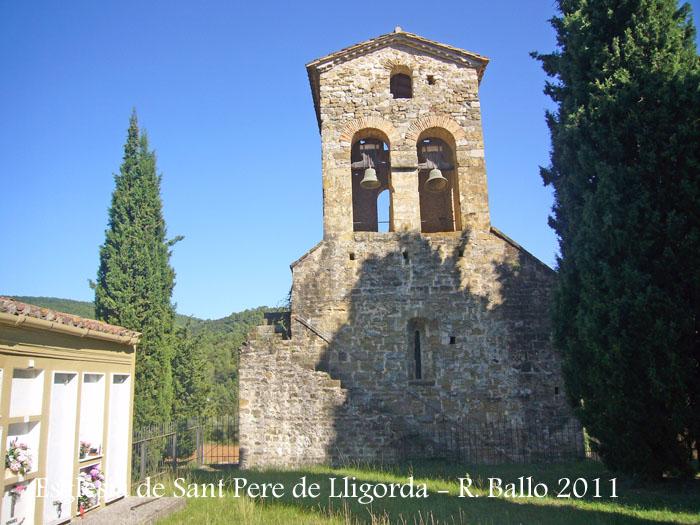esglesia-de-sant-pere-de-lligorda-110920_512bis