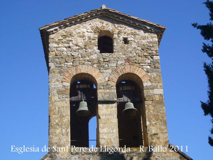 esglesia-de-sant-pere-de-lligorda-110920_513