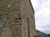 Església de Sant Pere de Madrona – Berga