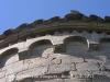 Església de Sant Pere de Masquefa – Masquefa