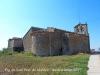 Església de Sant Pere de Miravé – Pinell de Solsonès