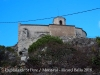 Església de Sant Pere de Mont-ral