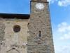 Església de Sant Pere de Montagut – Montagut i Oix
