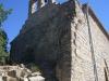 Església de Sant Pere de Montfalcó el Gros – Veciana