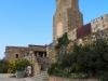 Església de Sant Pere de Reixac – Montcada i Reixac
