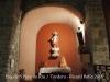 Església de Sant Pere de Riu – Tordera