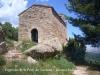 Església de Sant Pere de Sacama - Olesa de Montserrat