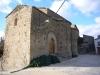 Església de Sant Pere de Talteüll