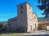 Església de Sant Pere de Valldaneu – Sant Martí de Centelles
