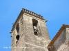 Església de Sant Pere de Vallmanya – Pinós