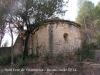 Església de Sant Pere de Vilamarics – Monistrol de Montserrat