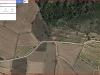 Església de Sant Pere del Pinetell – Montblanc - Itinerari detallat - 7