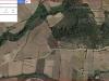 Església de Sant Pere del Pinetell – Montblanc - Itinerari detallat - 8 TRAM FINAL