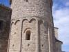 Església de Sant Pere del Vim – Veciana