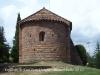 Església de Sant Pere Desplà – Arbúcies