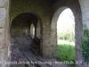 Baixos de la rectoria de l'Església de Sant Pere Despuig – La Vall de Bianya