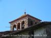 Església de Sant Pere Despuig – La Vall de Bianya