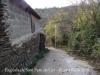 Camí a l'Església de Sant Pere – Ger
