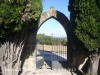Església de Sant Pere i Sant Sadurní de Mirambell – Calonge de Segarra