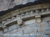 Església de Sant Pere-Isòvol