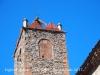 Església de Sant Pere – Osor