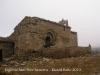 Església de Sant Pere Sasserra