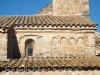 Església de Sant Pere – Ullastret